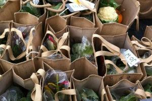 veg-bags1